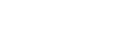 Self Aware Student Logo